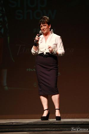 2013, Oct, FashionART_1