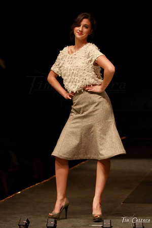 2013, Oct, FashionART_93