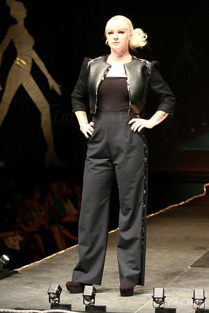 2013, Oct, FashionART_65