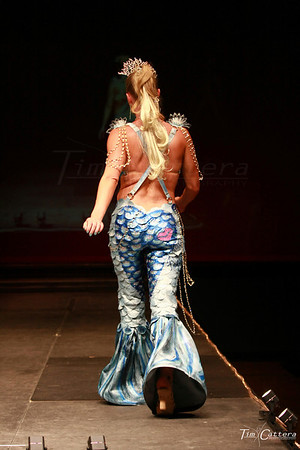 2013, Oct, FashionART_34