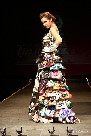2013, Oct, FashionART_54