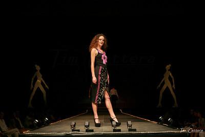 2013, Oct, FashionART_78