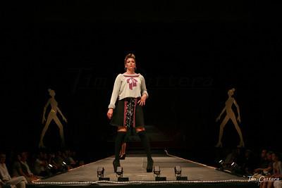 2013, Oct, FashionART_74
