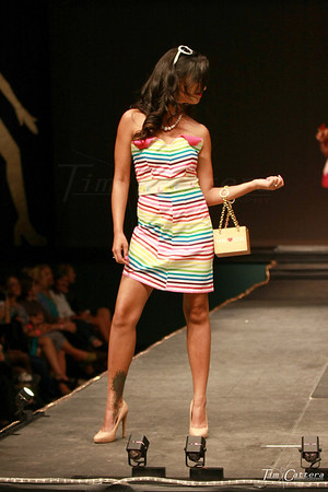 2013, Oct, FashionART_22