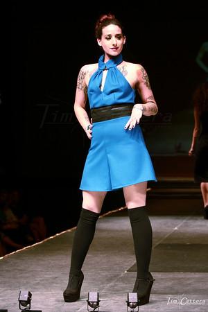 2013, Oct, FashionART_72