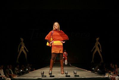 2013, Oct, FashionART_44