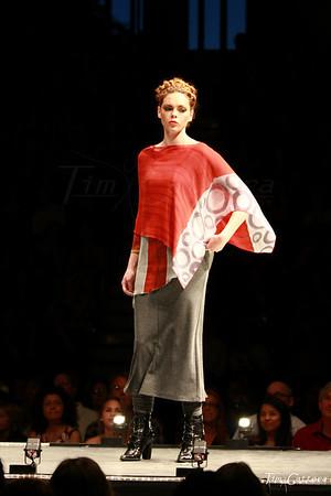 2013, Oct, FashionART_38