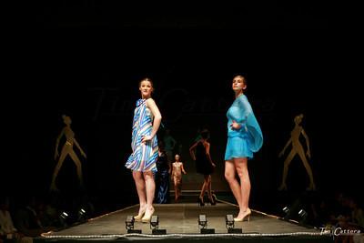 2013, Oct, FashionART_113