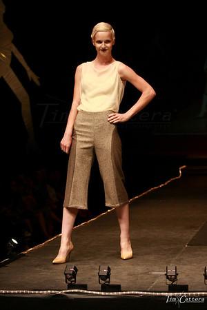 2013, Oct, FashionART_99