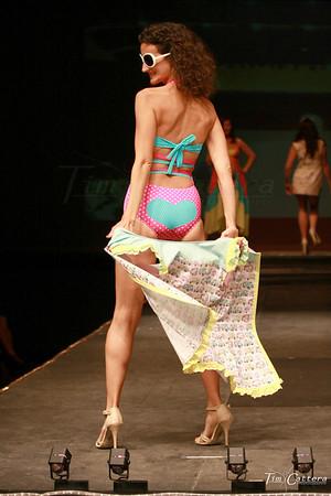 2013, Oct, FashionART_17