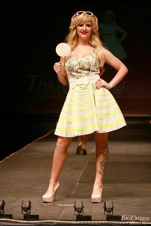 2013, Oct, FashionART_24