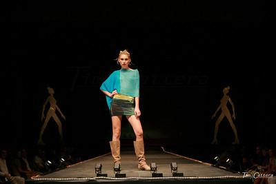2013, Oct, FashionART_48