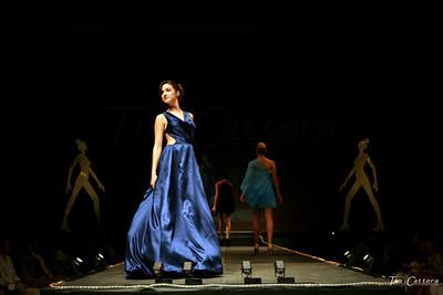 2013, Oct, FashionART_111