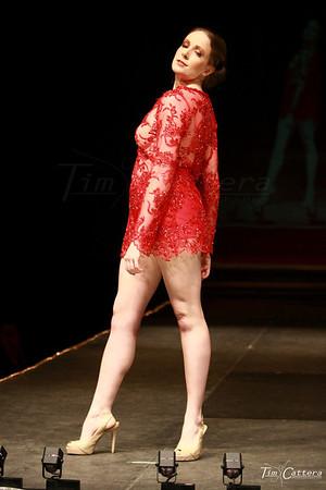 2013, Oct, FashionART_105