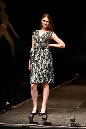 2013, Oct, FashionART_102