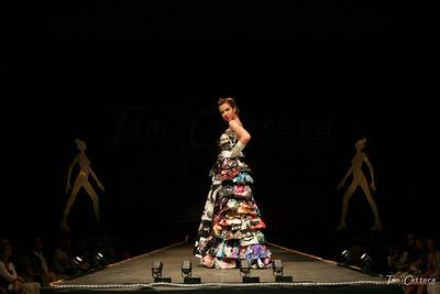 2013, Oct, FashionART_56