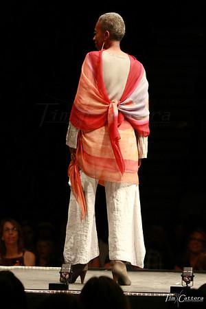 2013, Oct, FashionART_40