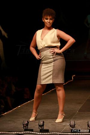 2013, Oct, FashionART_98