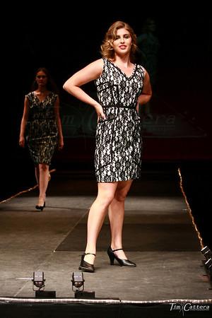 2013, Oct, FashionART_101