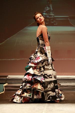 2013, Oct, FashionART_53