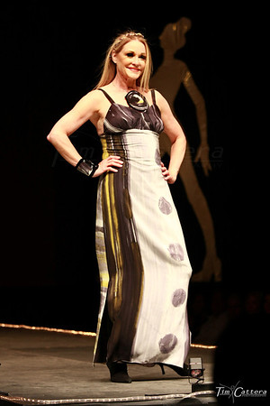 2013, Oct, FashionART_50