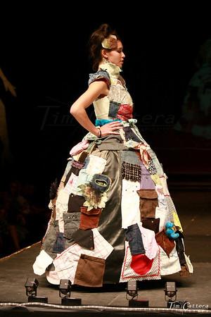 2013, Oct, FashionART_115