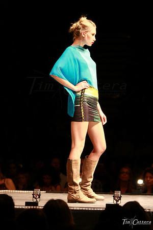 2013, Oct, FashionART_45