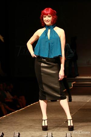 2013, Oct, FashionART_61
