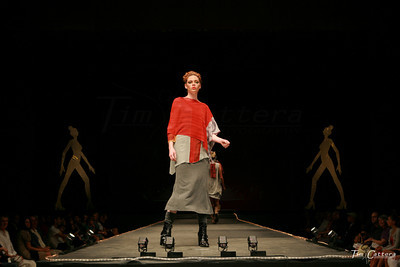2013, Oct, FashionART_42