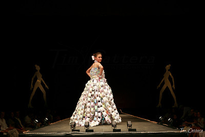 2013, Oct, FashionART_125