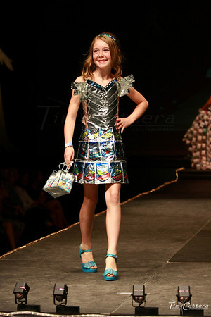 2013, Oct, FashionART_121
