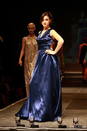 2013, Oct, FashionART_110