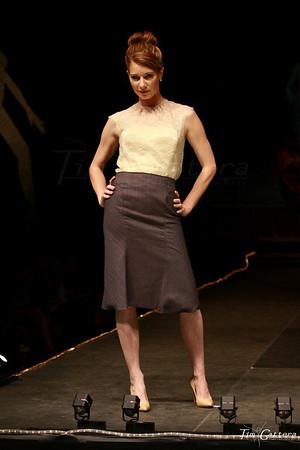 2013, Oct, FashionART_96