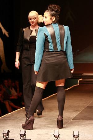2013, Oct, FashionART_64