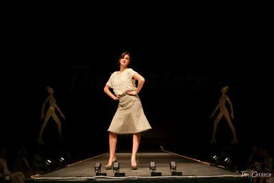 2013, Oct, FashionART_95