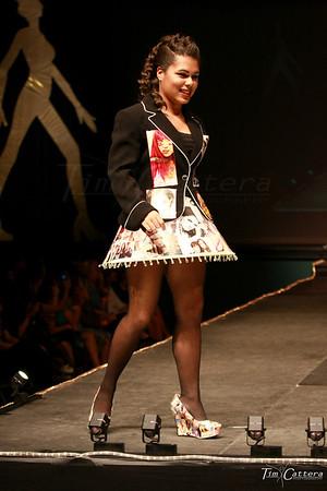 2013, Oct, FashionART_123