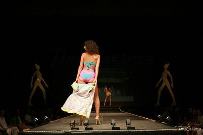 2013, Oct, FashionART_18