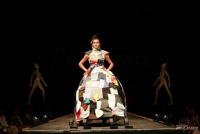 2013, Oct, FashionART_116