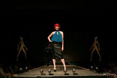 2013, Oct, FashionART_67