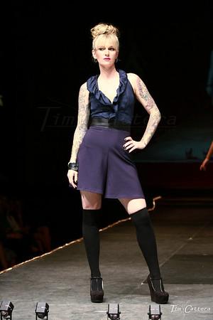 2013, Oct, FashionART_84