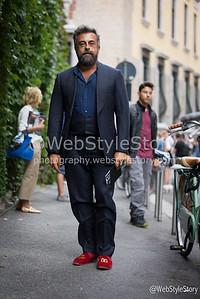 20140917_Web_Style_Story-DSC03542