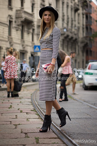 20140917_Web_Style_Story-DSC03374
