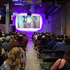 Photo:  Gregg Cestaro ~ www.greggcestaro.com