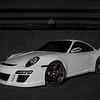 Porsche997S_10Apr2010_01