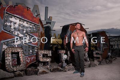 Silver Sparrow Photography_Las Vegas Photographer 036