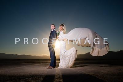 Silver Sparrow Photography_Las Vegas Photographer 027