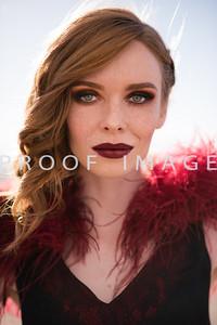Silver Sparrow Photography_Las Vegas Photographer 017