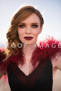 Silver Sparrow Photography_Las Vegas Photographer 018