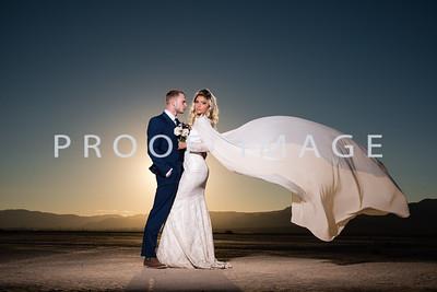 Silver Sparrow Photography_Las Vegas Photographer 028