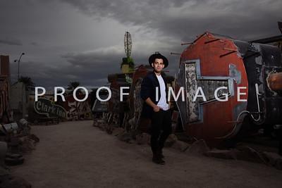 Silver Sparrow Photography_Las Vegas Photographer 033